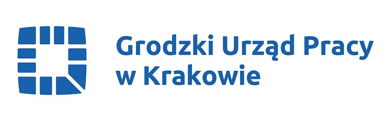 logotyp grodzkiego urzędu pracy bez tła